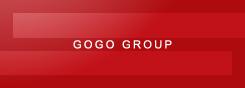 GOGOグループコミュニティ