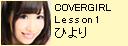 Lesson1/�Ђ��