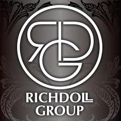 リッチドールグループ