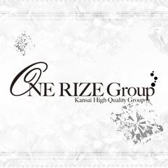 【広告】ワンライズグループ【KHN・グループコミュニティ】
