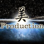 THN・グループコミュ 美Production