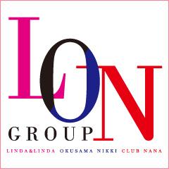 【広告】LON GROUP【KHN・グループコミュニティ】