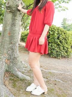 山下 莉乃【AF可能な美熟女】