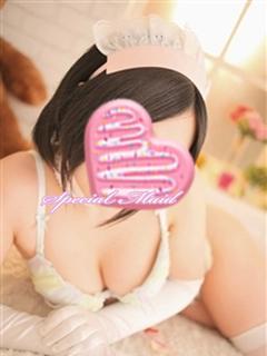 愛桜(あお)