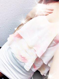 紅葉★激カワギャル