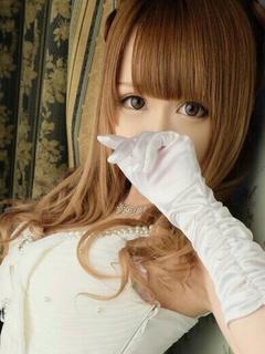 チョコ☆億に一つの最高級美少女!