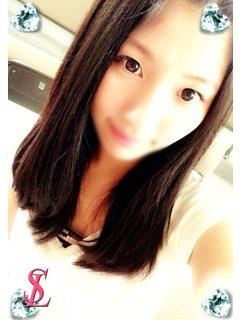 ♥咲(さき)♥18才学生♪♥