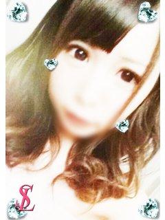 ♥るり♥SSSクラス級あぃどる♥