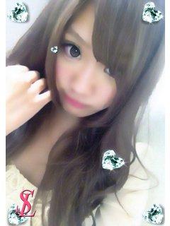 ♥きい♥業界初の平成7年生♪♥