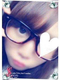 ♥やよい♥18才リアル処女♪♥