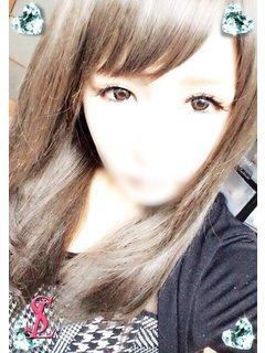 ♥ふゆ♥Fcup美少女あぃどる♥