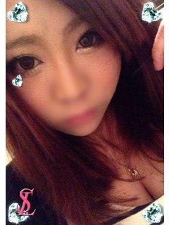 ♥あん♥圧巻のGcup!!!!♥