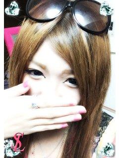♥あすか♥魅惑のキレカワ美少女