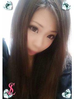 ♥ひめ♥ロリロリ19才♪♥