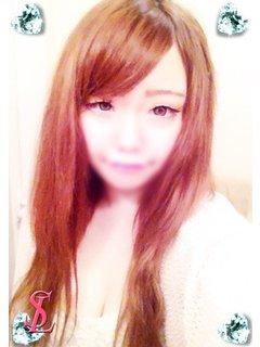♥まゆみ♥Gカップ美少女♪♥