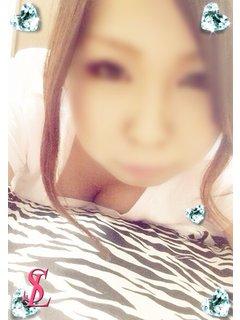 ♥ちな♥美巨乳Eカップ♪♥