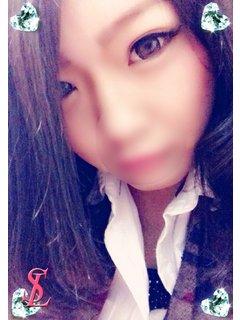 ♥ゆい♥美容専門学生♪♥