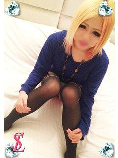 ♥ライラ♥未経験Gal♪♥