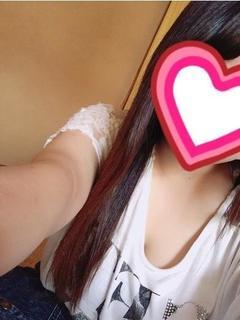 みのり☆18歳完全未経験♪