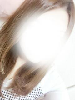 あさか☆S級カワイイ系美女