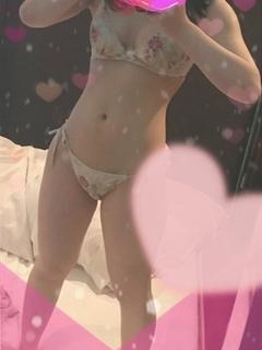 らい☆18歳清楚系未経験