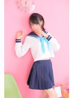 いおり☆(盛岡)☆
