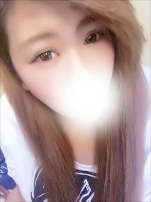 AF無料★マユナ奥様