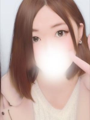 AF無料☆コトミ奥様