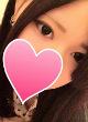 【広島】素人女子大生がテンコ盛り♪春のお得イベント実施中だよ♪
