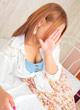 【【今どき風な可愛い素人娘を自分色に染めやがれ!!】】抜群の愛嬌にハマることウケアイだ!!