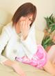 リニューアル記念【60分9000円】!!お得に激カワ娘と遊べるチャンスをお見逃しなく!!