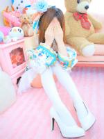 【金沢発】本日はひな祭り☆ということで今日からの1週間、コスプレ姫がアナタに…