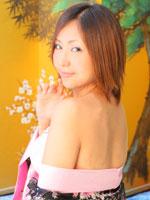 【金沢発】最強AV女優の取材に成功☆今週より始動した●●●●プランでおトクに楽しもう♪