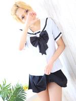 本日1年2組の日開催!!60分1万円でJK風の美少女と遊べるなんて最高デス☆