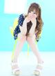 グラビアアイドル級の〝Fカップ〟美女降臨☆
