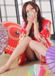 【小倉】Eカップの極エロ花魁美女!!色気&グラマーボディで貴方を悩殺しちゃいます!!