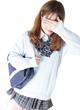 【福岡】19歳のEカップ巨乳がポロリ!未経験の素人娘の生乳まで見れちゃうスゴイ時代に生まれてよかった!