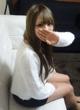 【福岡】〝激安〟日本一安心して遊べるデリヘル♪必ずリピートしたくなる最高級コンパニオンの美乳がポロリ!!