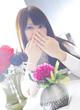 【中洲】お店で人気〝No.1〟の美女が美しいお顔を大公開!!また、ぷるる割で〝最大+20分〟美女と長く遊べる!!