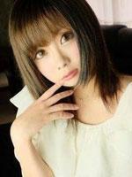 爽やか系エロカワ美女登場!