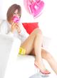 【中洲】衝撃の顔出し大公開!!19歳のエロかわ美少女の可愛すぎるお顔に萌えキュン必至♪これは絶対見なきゃ損!!