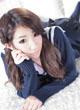 【久留米】アイドル級美少女は18歳でEカップ!衝撃のルックスに萌えちゃう事間違いナシっ!