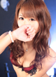 【福岡】衝撃の〝8000円OFF〟大イベント開催!!素敵な美女と遊ぶならイマ!!急いでご予約しちゃいましょ♪