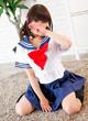 【小倉】148センチでEカップ!!しかもパイ○ン!?超ベビーフェイスのロリっ娘ちゃんの極上エロボディに興奮必至!