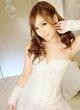 【中洲】超美形AV女優と過ごす〝特別〟なひと時!!想像をはるかに超える美貌と抜群のプロポーションに一目惚れ必至です…