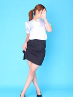 エロスさかのぼる!! アロママッサージ店には現役女子大生まで!?