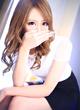 【18歳現役大学生】 名古屋発の高級デリから今が旬の厳選美女たちをピックアップ♪