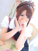 弾ける笑顔についニッコリ♪Eカップ巨乳も魅力的♪癒し系ロリータ泡姫がマジ可愛い!!