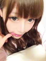 18歳・19歳のフレッシュ美少女と激得!! 4,000円オフの大幅割引で遊ぼう!!