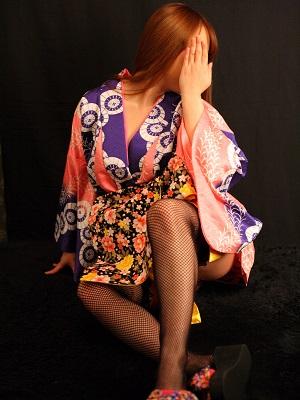 厳選された可憐な美女がバスタイムで貴方に素敵なひとときをご提供!!